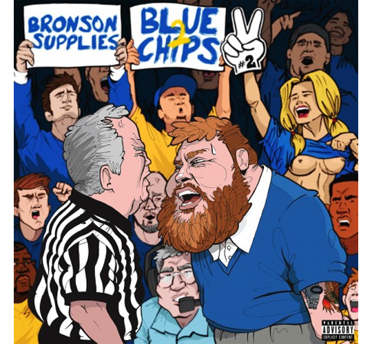 bluechips22.png