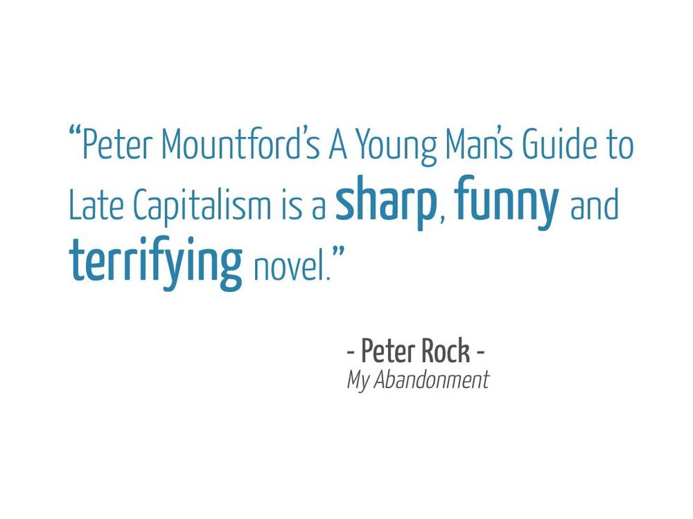 7-PeterRock.jpg