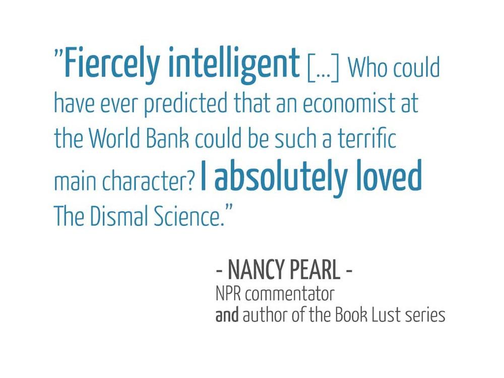 NancyPearl.jpg