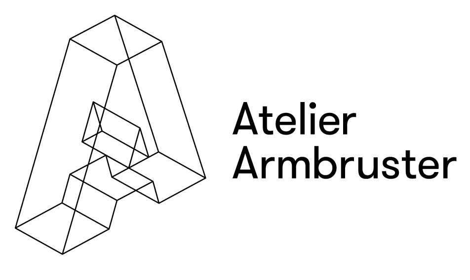 Atelier Armbruster