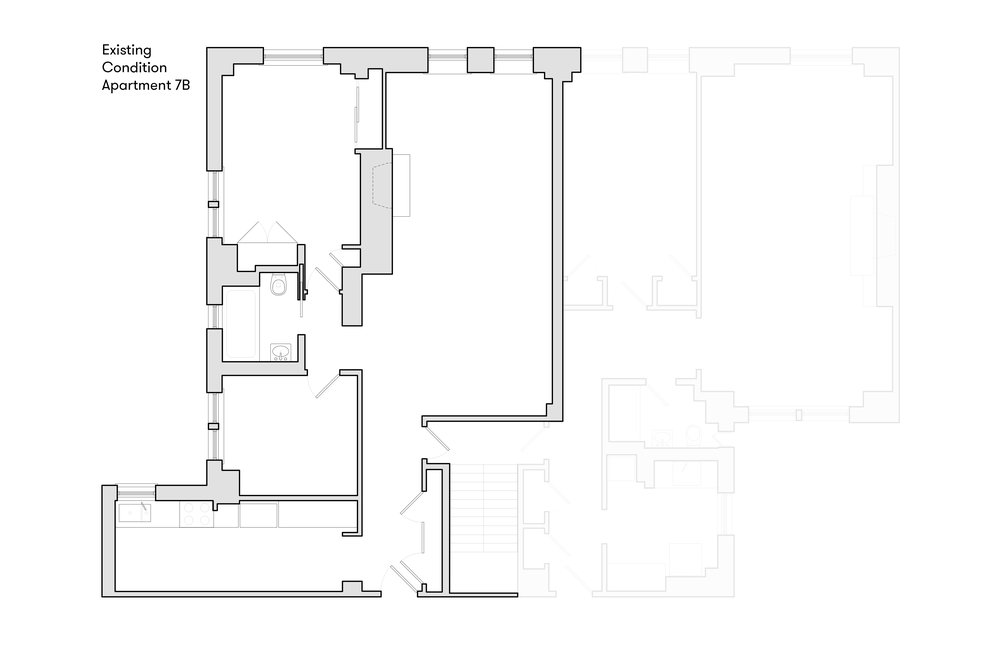 50 West 67th Street Existing Condition Apartment 7B.jpg