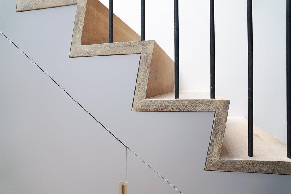 ReadeStreet_stairs.jpg