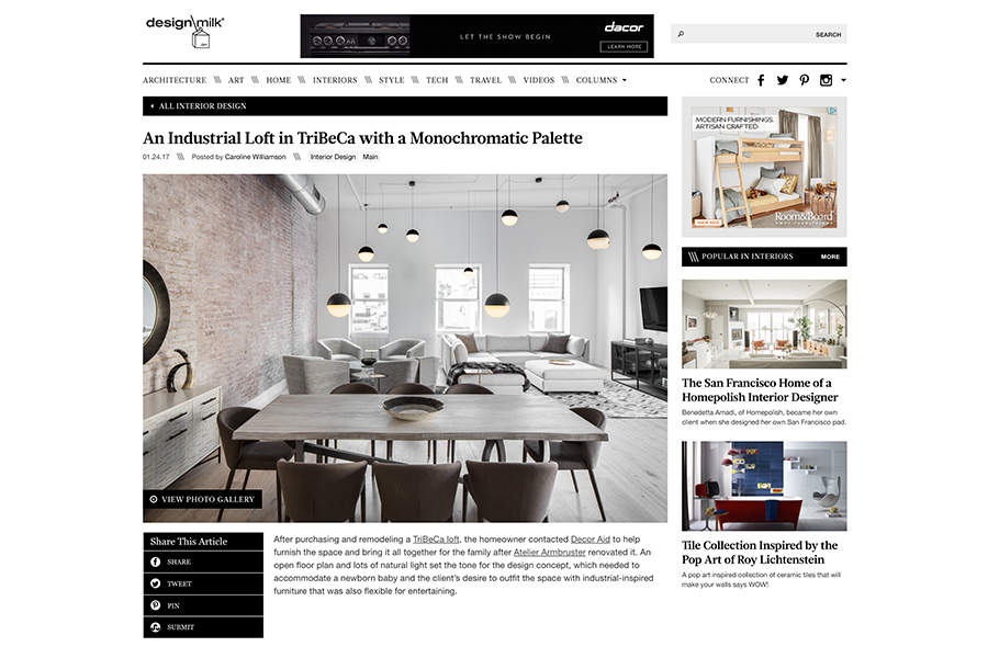 07-Design-Milk-Tribeca-Loft-Page.jpg