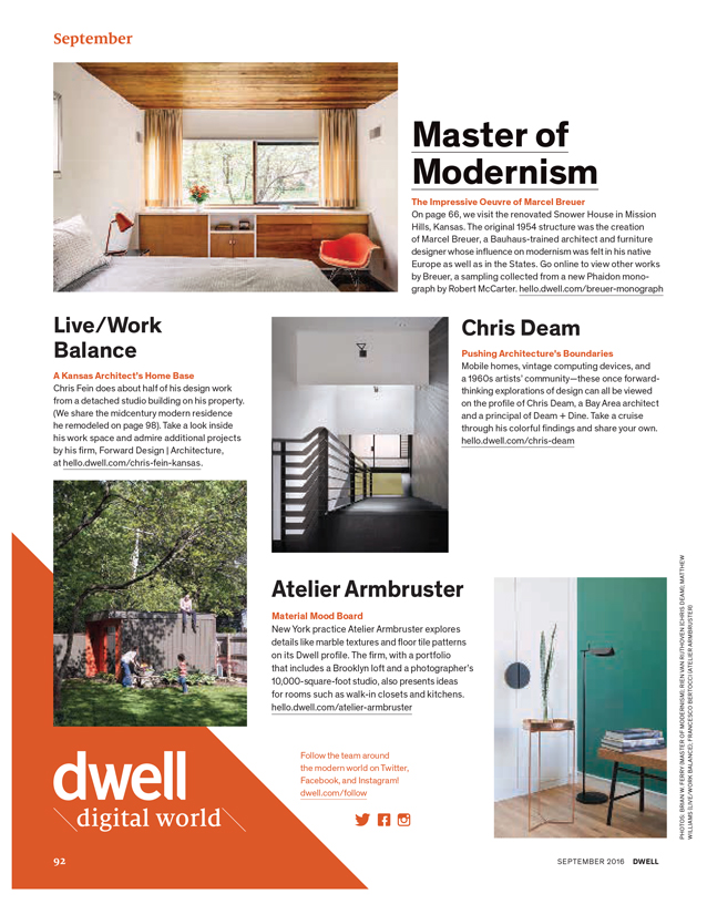08-Dwell-Print-Digital-World-Page.jpg