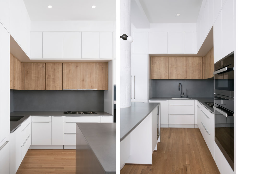 Foster-Residence-Collage-Images-Kitchen-01.jpg