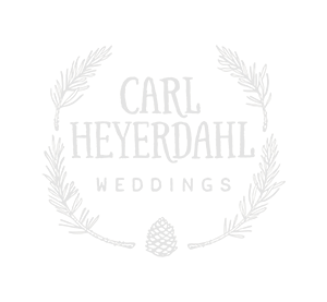 Carl Heyerdahl Photography: New England Wedding Photography