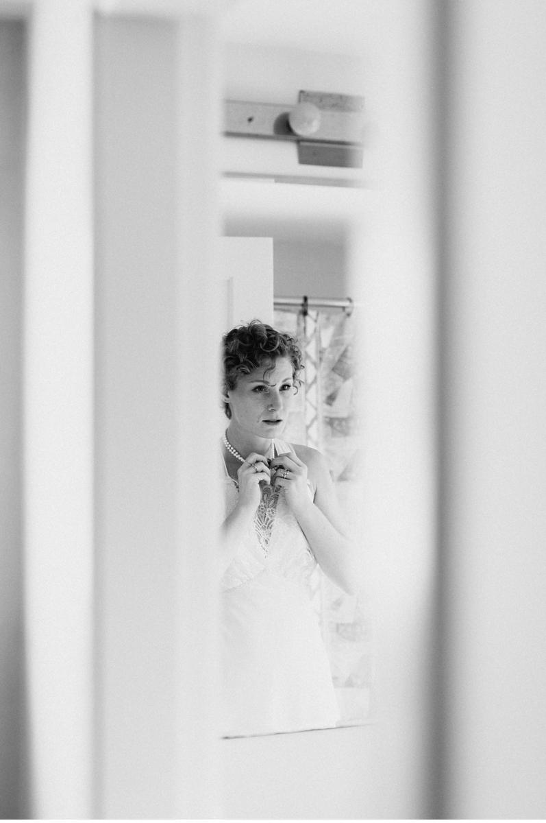 Backyard wedding Ipswich MA-019.jpg