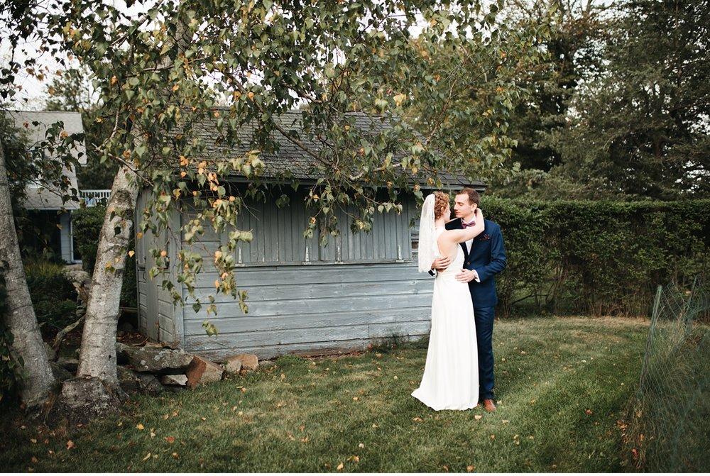 Backyard wedding Ipswich MA-033.jpg