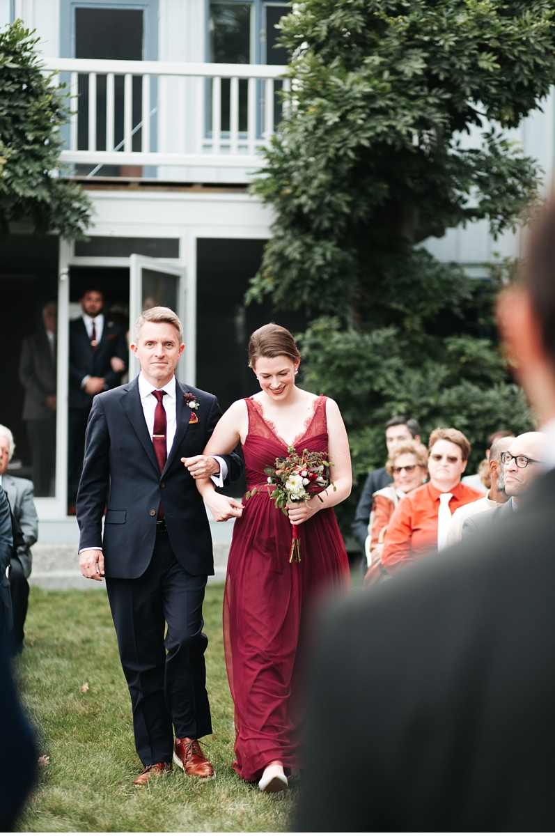 Backyard wedding Ipswich MA-042.jpg