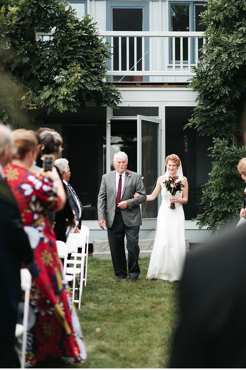 Backyard wedding Ipswich MA-045.jpg
