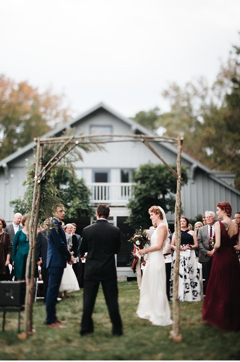 Backyard wedding Ipswich MA-050.jpg