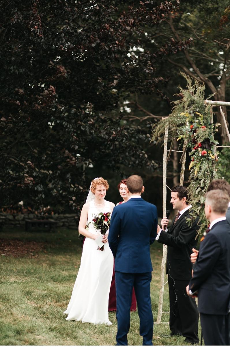 Backyard wedding Ipswich MA-049.jpg