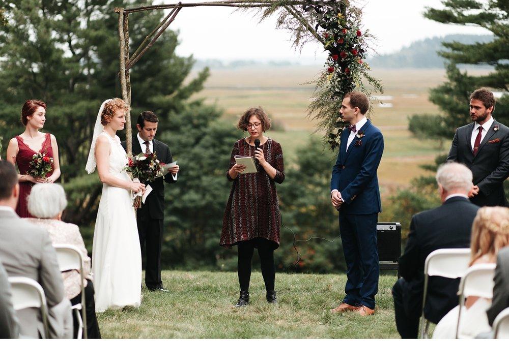 Backyard wedding Ipswich MA-051.jpg