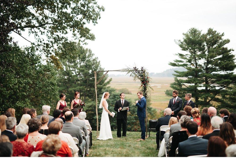 Backyard wedding Ipswich MA-053.jpg