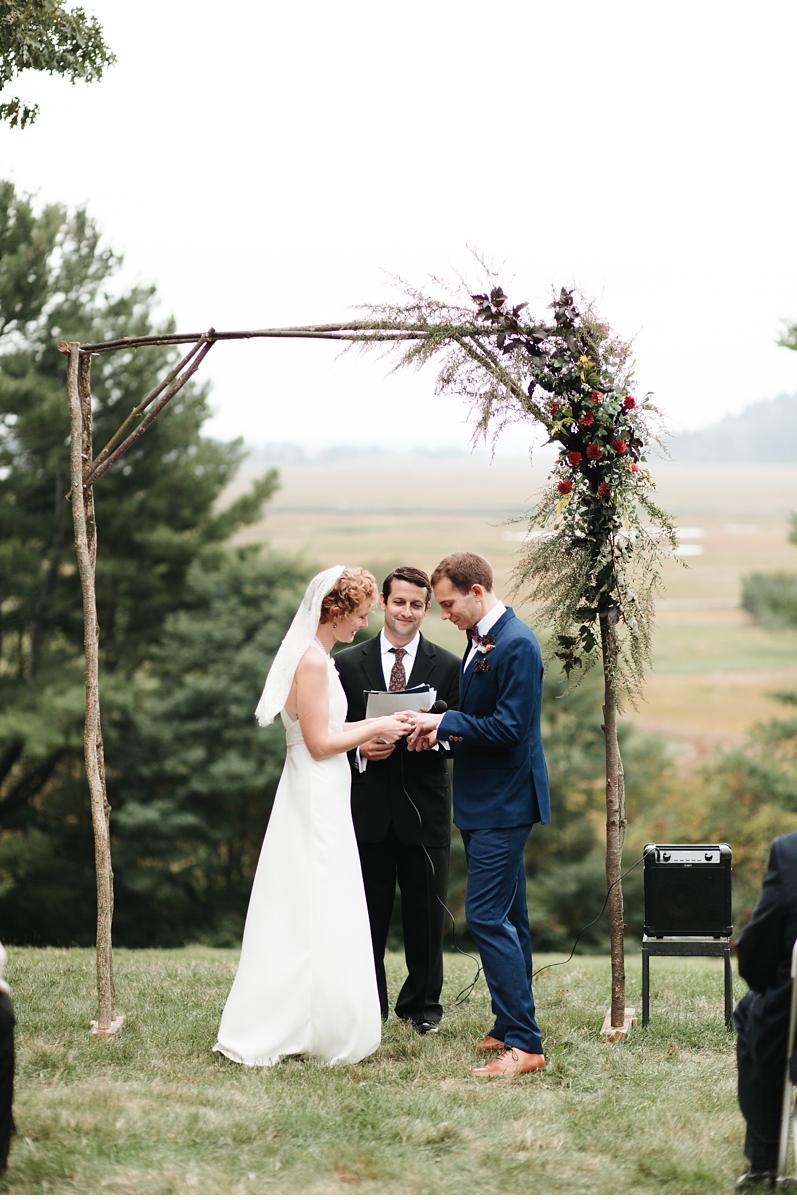 Backyard wedding Ipswich MA-054.jpg