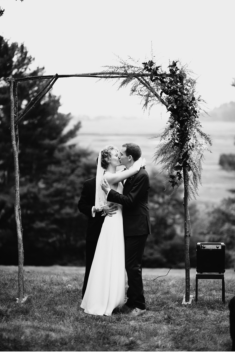 Backyard wedding Ipswich MA-056.jpg