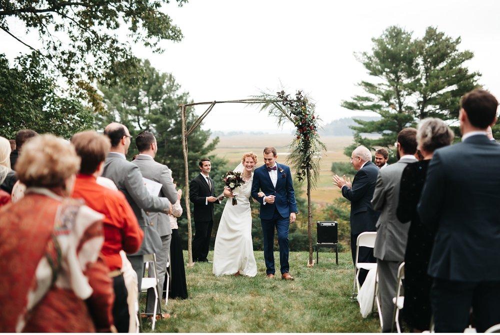 Backyard wedding Ipswich MA-057.jpg