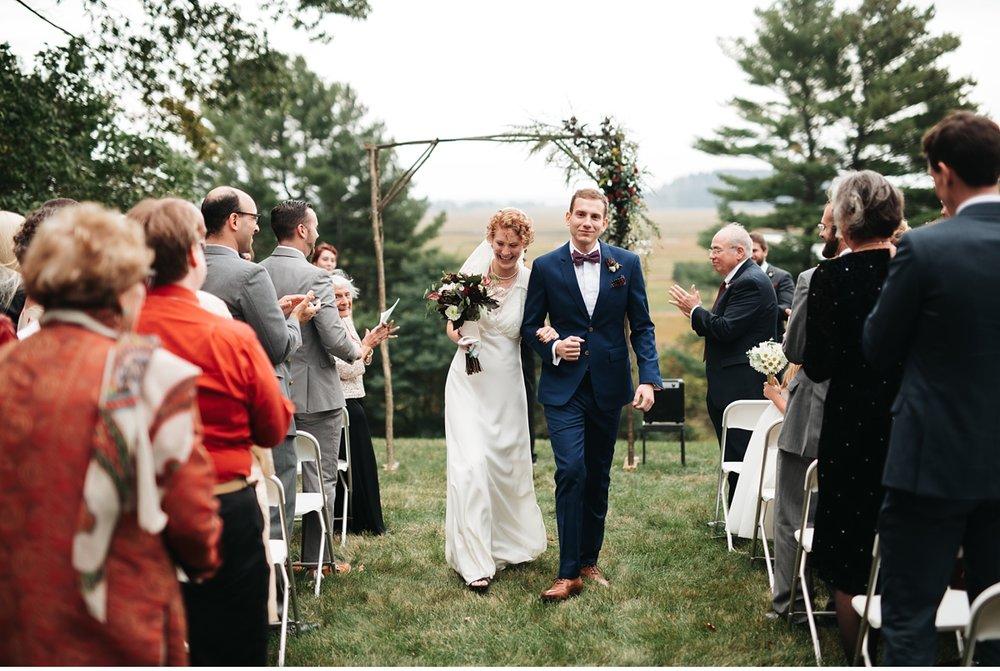 Backyard wedding Ipswich MA-058.jpg