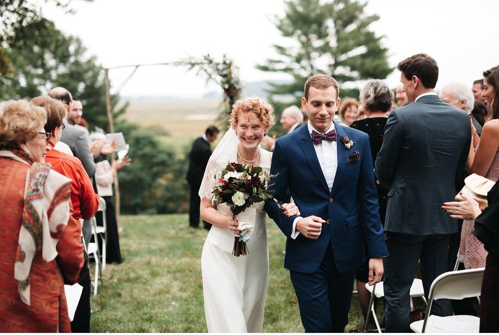 Backyard wedding Ipswich MA-059.jpg