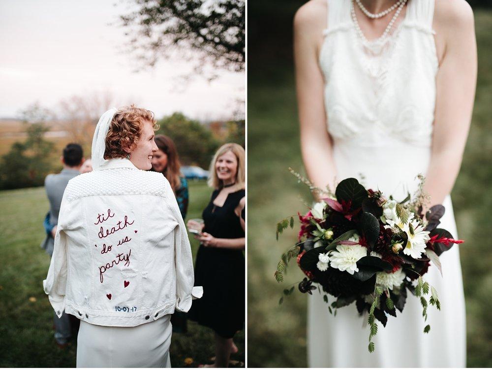 Backyard wedding Ipswich MA-093.jpg