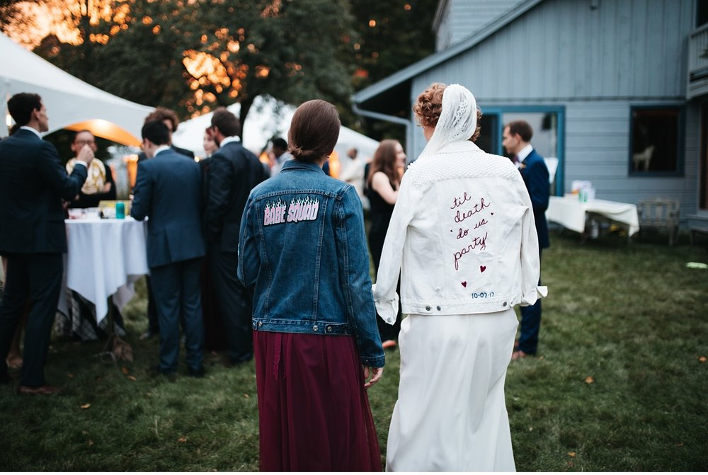 Backyard wedding Ipswich MA-094.jpg
