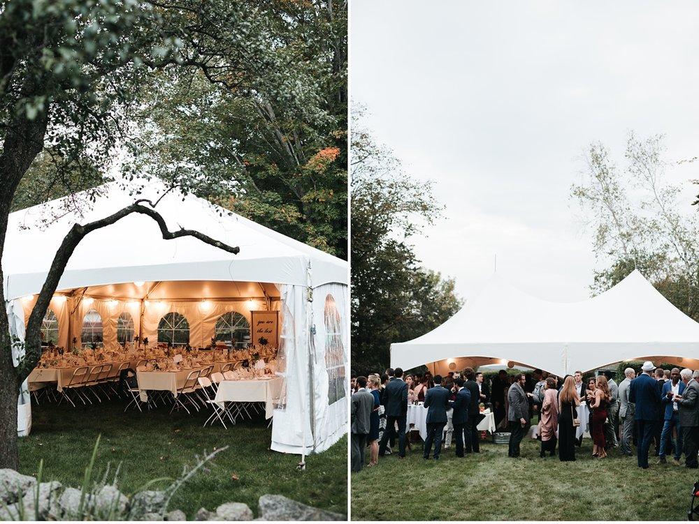 Backyard wedding Ipswich MA-091.jpg