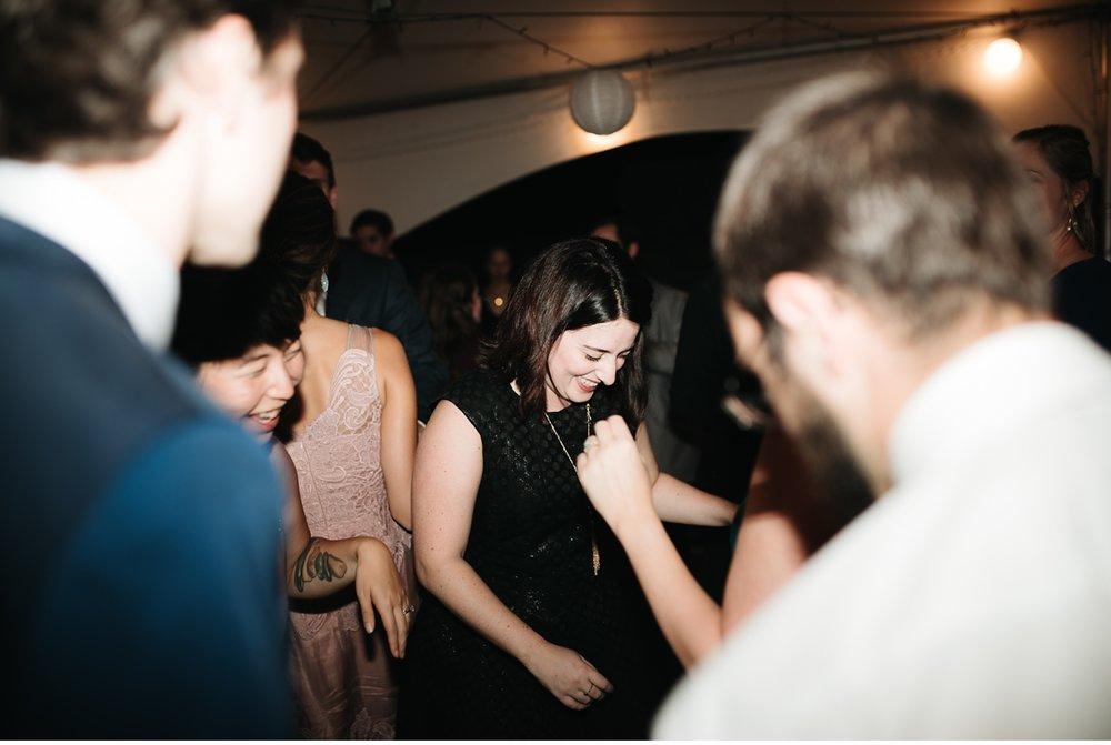 Backyard wedding Ipswich MA-116.jpg