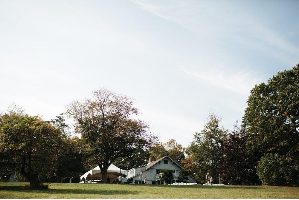 Backyard wedding Ipswich MA-123.jpg
