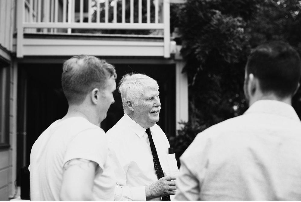 Backyard wedding Ipswich MA-139.jpg