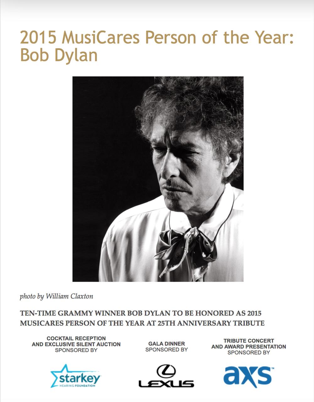 MusiCares 2015 Bob Dylan - Main.jpg