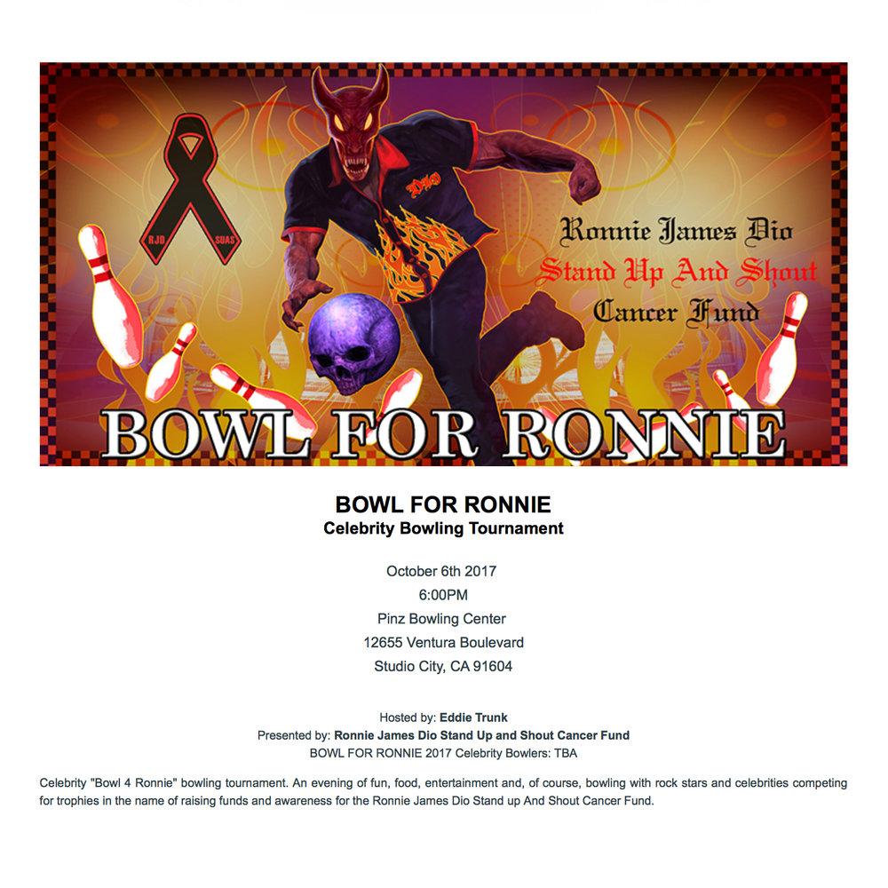 20171006-Bowl For Ronnie-FullRes-Clean.jpg