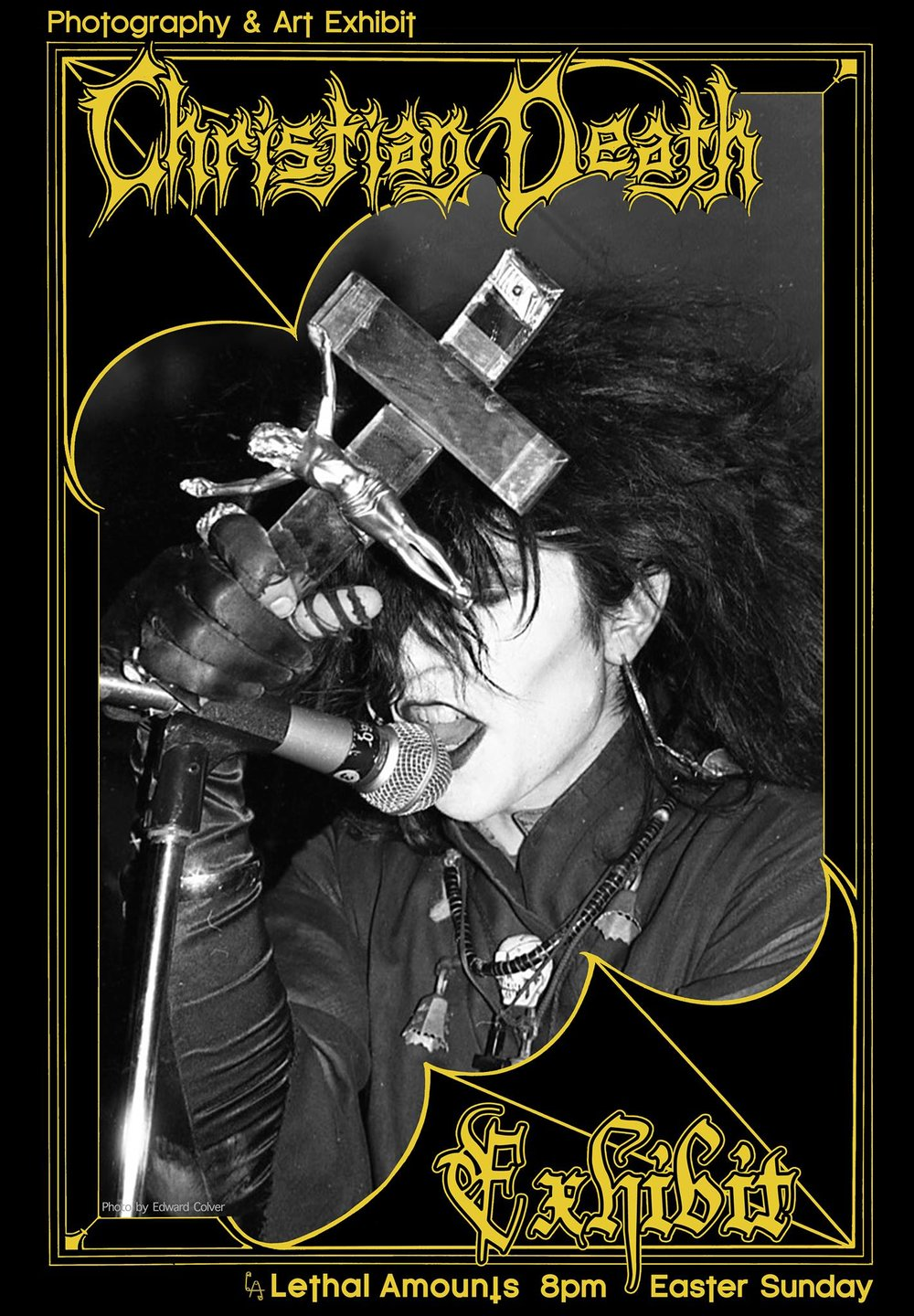 20180401 - Christian Death Art Show - Flyer 1.jpg