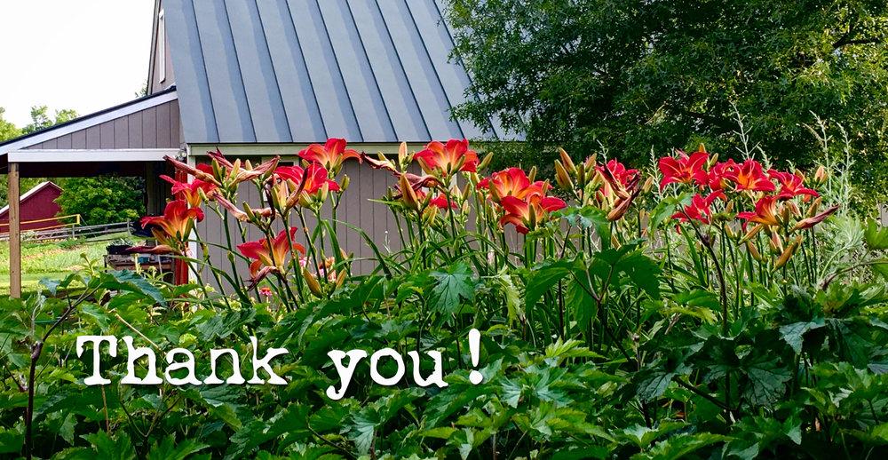ThankyouFlowers.jpg