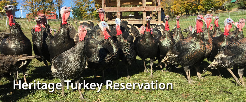 Heritage Turkey Reservation.jpg