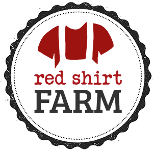 Red Shirt Farm