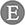 EtsyIcon25x25.jpg
