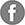 facebook Icon25x25.jpg