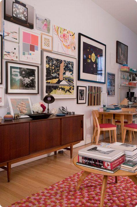 NY0720 Jen Bekman NYC living room.jpg