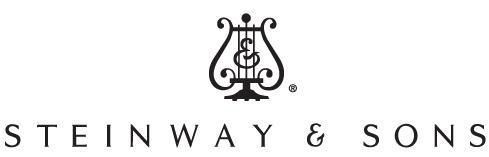 steinway_logo.jpg
