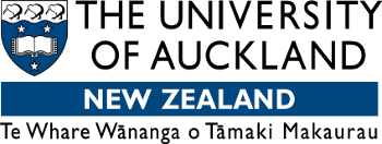 University_of_Auckland_logo.png