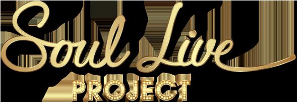 SOUL-LIVE-PROJECT_LOGO_3cm-1.png