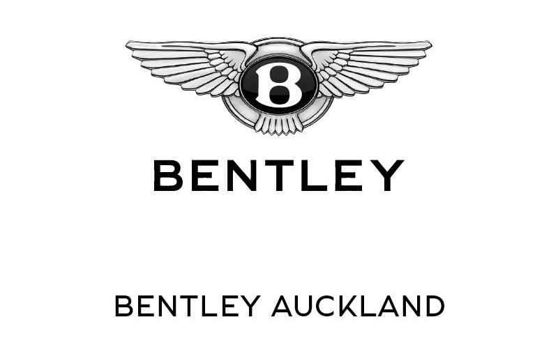 Bentley Auckland_Youtube.jpg