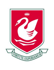 220px-Westlake_Boys_High_School_Logo.png