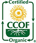 ccof_logo_4color_small.jpg