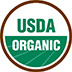 USDA4colorsealJPG-small.jpg