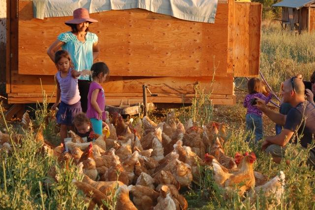 farm party kids.jpg