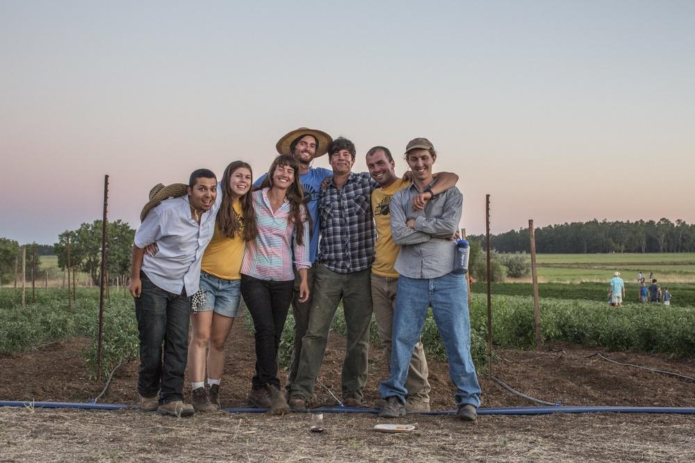 farm party crew.jpg