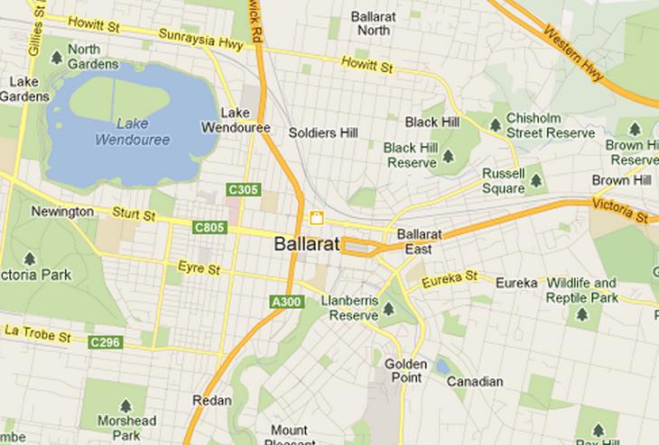 Ballarat Map.png
