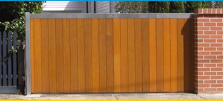 fence3.jpg