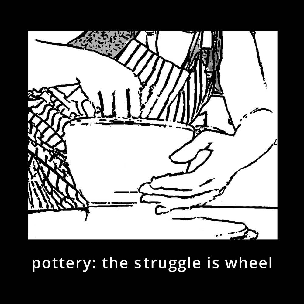the_struggle_is_wheel